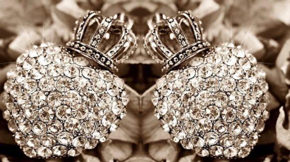 investire in gioielli
