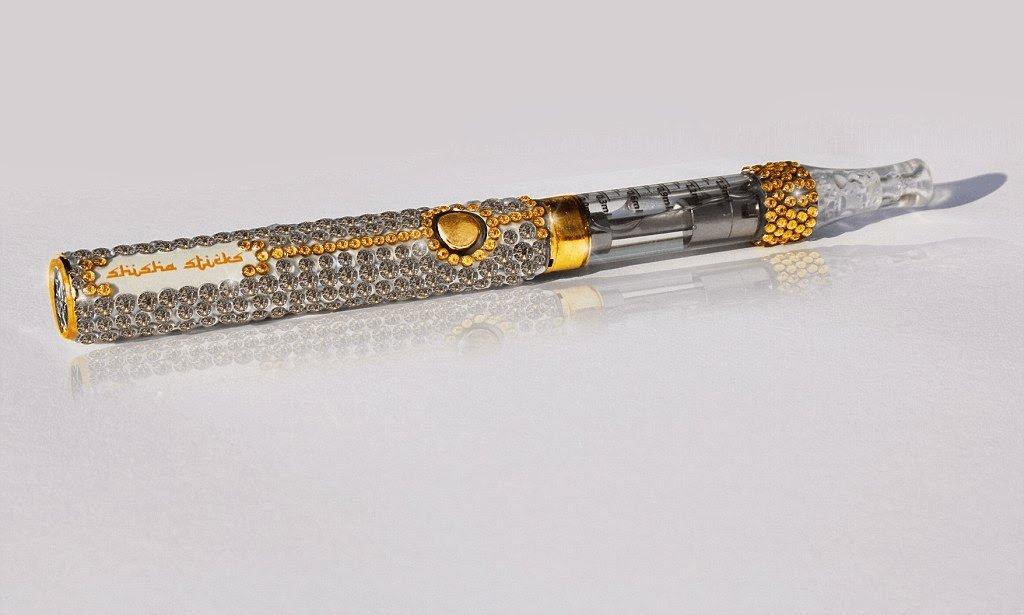 Shisha Sticks sigaretta elettronica